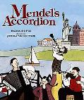 Mendel's Accordion