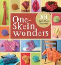 One-skein Wonders 101 Yarn-shop Favorites