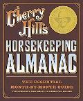 Horsekeepers Almanac