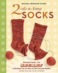 Two-at-A-Time Socks