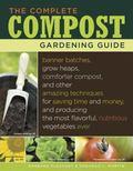 Compost Crazy