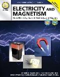 Electricity and Magnetism (Expanding Science Skills Series)