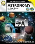 Astronomy (Expanding Science Skills)