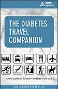 Diabetes Travel Guide How to Travel With Diabetes-anywhere in the World