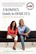 Women and Diabetes : Your Wellness Guide for Mind and Body