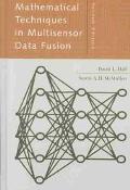 Mathematical Techniques in Multisensor Data Fusion