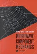 Microwave Component Mechanics
