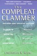 The Complete Clammer