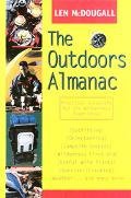 Outdoors Almanac