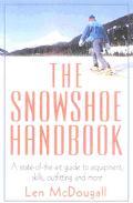 Snowshoe Handbook