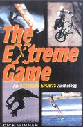 The Extreme Game