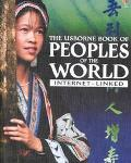 Internet-Linked Encyclopedia of Peoples of the World