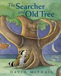 Searcher and Old Tree