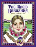 Magic Babushka