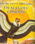 En Alas Del Condor / On the Wings of the Condor