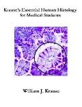 Krause's Essential Human Histology for Medical Students