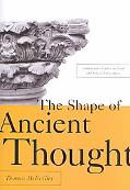 Shape of Ancient Thought Comparative Studies in Greek and Indian Philosophies