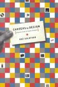 Careers by Design A Business Guide for Graphic Designers