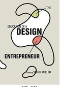 Education of a Design Entrepreneur