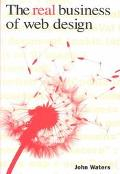 Real Business of Web Design
