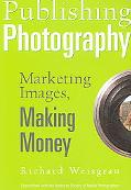 Publishing Photography Marketing Images, Making Money