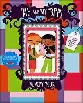 Me and My B.F.F: A Book about Us!