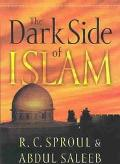 Dark Side of Islam