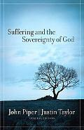 Suffering and the Sovereignty of God