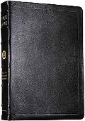 The Holy Bible Large Print-ESV