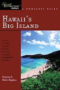 Hawaii's Big Island: Great Destinations