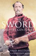 Swords of the American Civil War