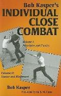Bob Kasper's Individual Close Combat