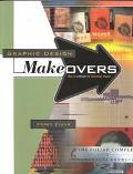 Graphic Design Makeovers
