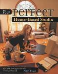 Your Perfect Home Based Studio