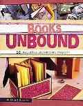 Books Unbound