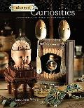 Altered Curiosities Assemblage Techniques & Projects