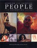 Drawing & Painting People The Essential Guide