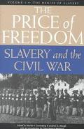 Demise of Slavery