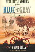 Best Little Stories of the Blue and the Gray