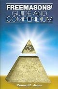 Freemason's Guide and Compendium