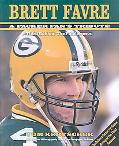 Brett Favre: Third Edition, the Final Season: A Packer Fan's Tribute