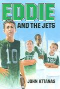 Eddie and the Jets