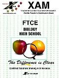 Ftce Biology High School