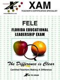 Fele Florida Educational Leadership Exam