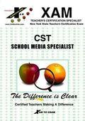 Cst School Media Specialists