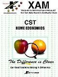 Cst Home Economics