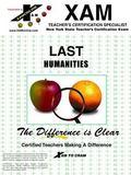Last Humanities