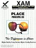 Place Principal