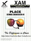 Place Guidance Counselor