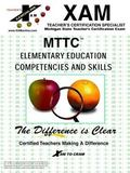 Mttc Elementary Education Competencies & Skills